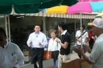 2006/09/21 NHK