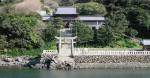 写真:田島神社