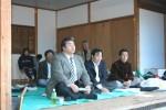 呼子八幡神社秋祭り 奉納相撲大会 2008